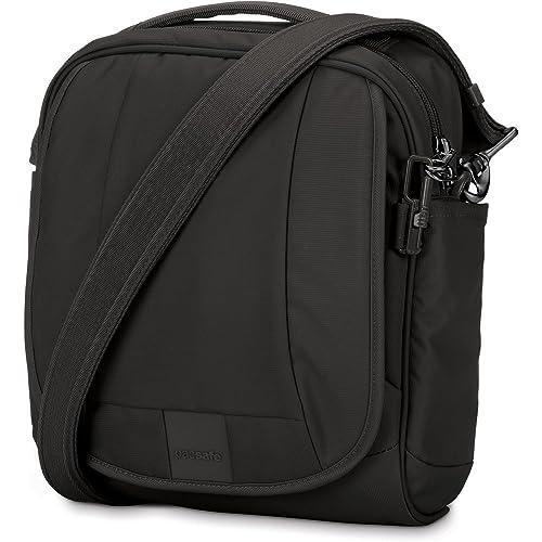 Hidden Compartment Purses and Handbags  Amazon.com 363c0028b0cae
