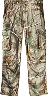 ROCKY Men's Silent Hunter