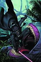 darth vader and the ninth assassin 4