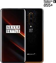 Mejor Orange Phone 7 de 2021 - Mejor valorados y revisados