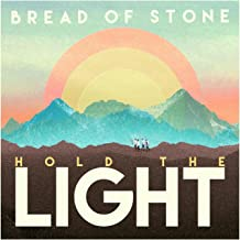 Best bread of stone music Reviews