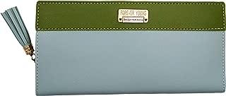 Lav's Wallets for Women Stylish/Ladies Wallets for Women Stylish/Mobile Purse for Ladies/Girls Wallet Stylish Under 300/clutches for Women Daily use/Mobile Clutches for Women Daily use