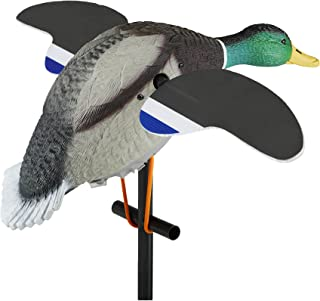 Lucky Duck - Spinning Wing Decoys