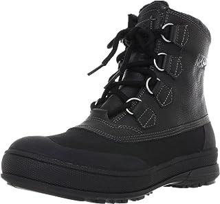 حذاء شتوي رجالي ماركة Skechers USA