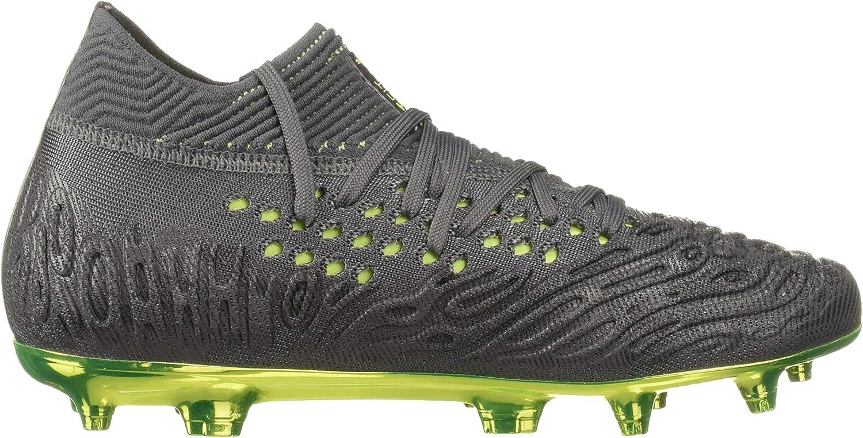 PUMA Future 19.1 LTD.ED Firm//Artificial Ground Soccer Shoe M Kids Kid Big