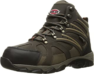 Iron Age Men's Ia5200 Surveyor Industrial and Construction Shoe