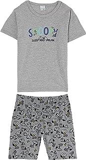 Pijama Malwee