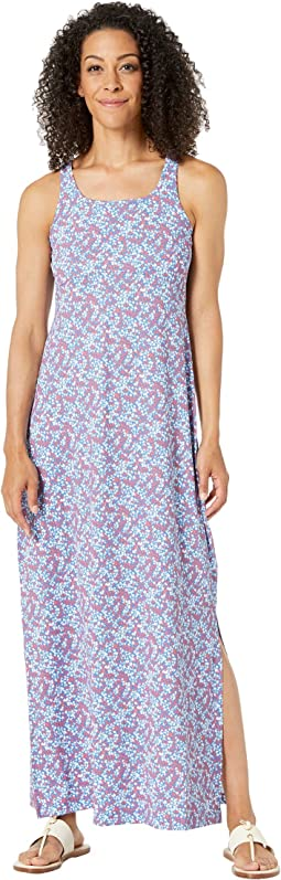 6c4f1aadddfe Maxi Dresses Dresses + FREE SHIPPING | Clothing | Zappos.com
