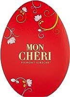 Ferrero Mon Cheri Oster Ei, 2er Pack (2 x 125 g Packung)