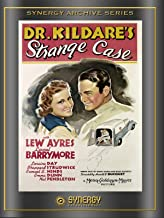 dr kildare movies