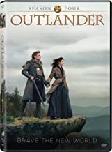 Best the outlander series 4 Reviews