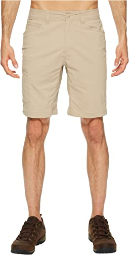 Royal Robbins - Active Traveler Stretch Shorts