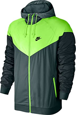 22784f7dbc7f Amazon.fr : coupe vent nike homme - Vêtements / Running : Sports et ...