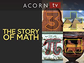 Best the story of maths Reviews
