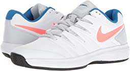 Nike - Air Zoom Prestige Clay