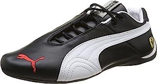 b73f1492b55c Puma Future Cat Sf10, Baskets mode homme