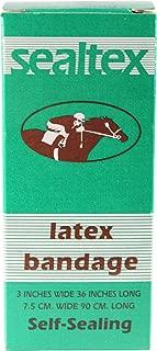 Best latex bit wrap for horses Reviews