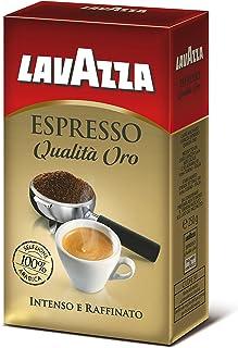 Lavazza Espresso Qualità Oro Caffè - 250 gr