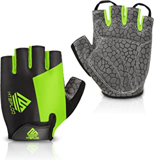 cannondale 3 season gloves