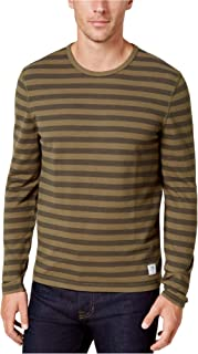 Best tommy hilfiger long sleeve striped crew neck tee Reviews