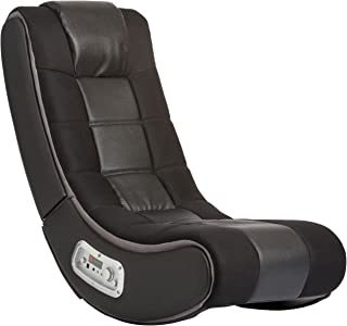 Best video gaming rocking chair Reviews