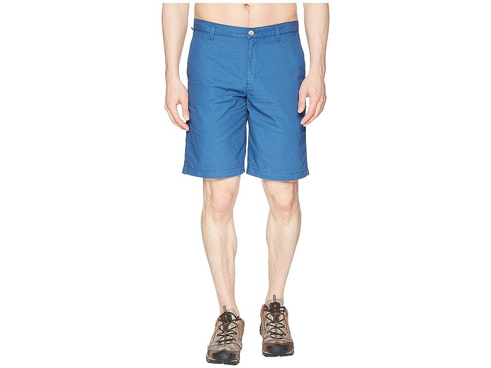 Columbia Bonehead II Shorts (Night Tide) Men