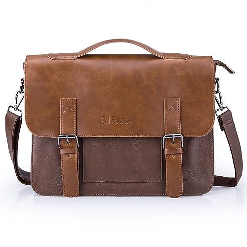 d77355c10d Crossbody Bags for Juniors  Amazon.com