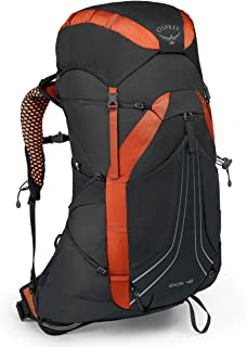 Exos 48 Hiking Pack, Hombre