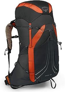 Osprey Exos 48 Hiking Pack, Hombre