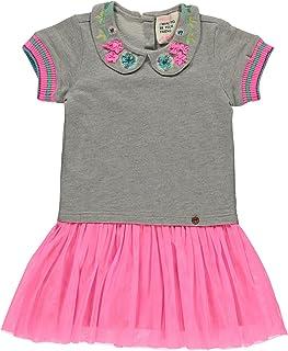9e702f0656a95 Amazon.fr   vetement mim - Femme   Vêtements