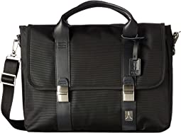Travelpro - Executive Choice Messenger Brief