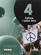 Mejor Cultura I Valors Etics 4 Eso