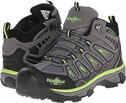 Nautilus - N2202 Steel Toe