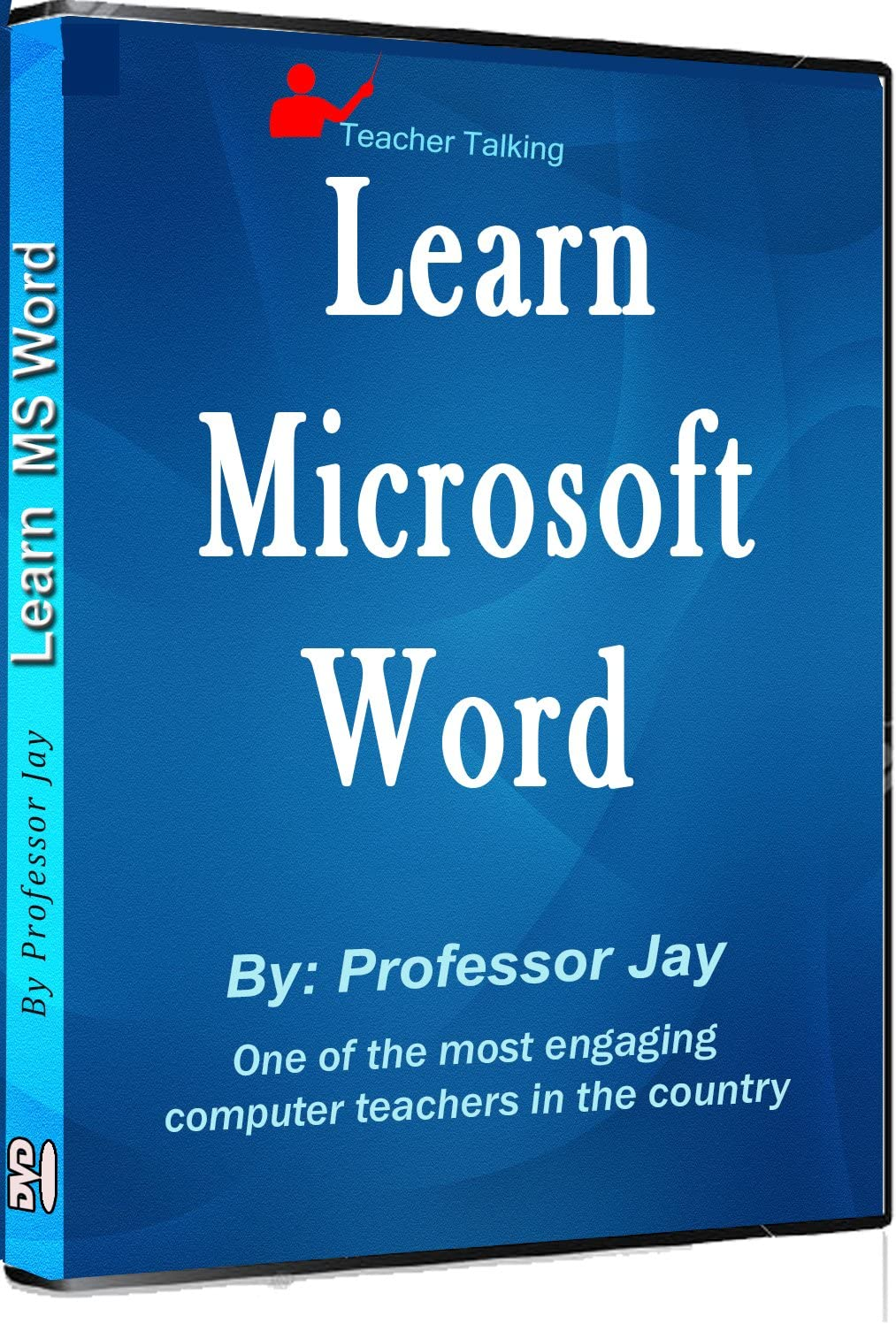 Sales for sale Learn Microsoft Word beginners experienced ve All users Max 89% OFF and