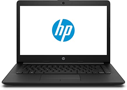 "HP Notebook, Pantalla 14"",Intel Celeron, 1.1GHz, 4GB Memoria RAM, 500 GB Disco Duro, Windows 10 (3PX14LA )"