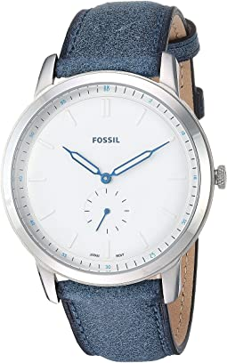 Fossil The Minimalist - FS5446