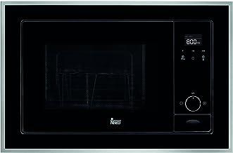 Teka ML 820 BIS-40584200 - Horno de microondas