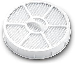 كارتشر مرشح نظافة جهاز تنظيف بالبخار متعدد الاعصار VC 3 28632380