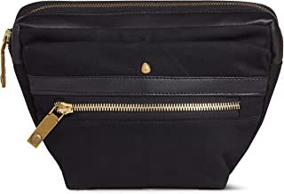 celine micro belt bag black