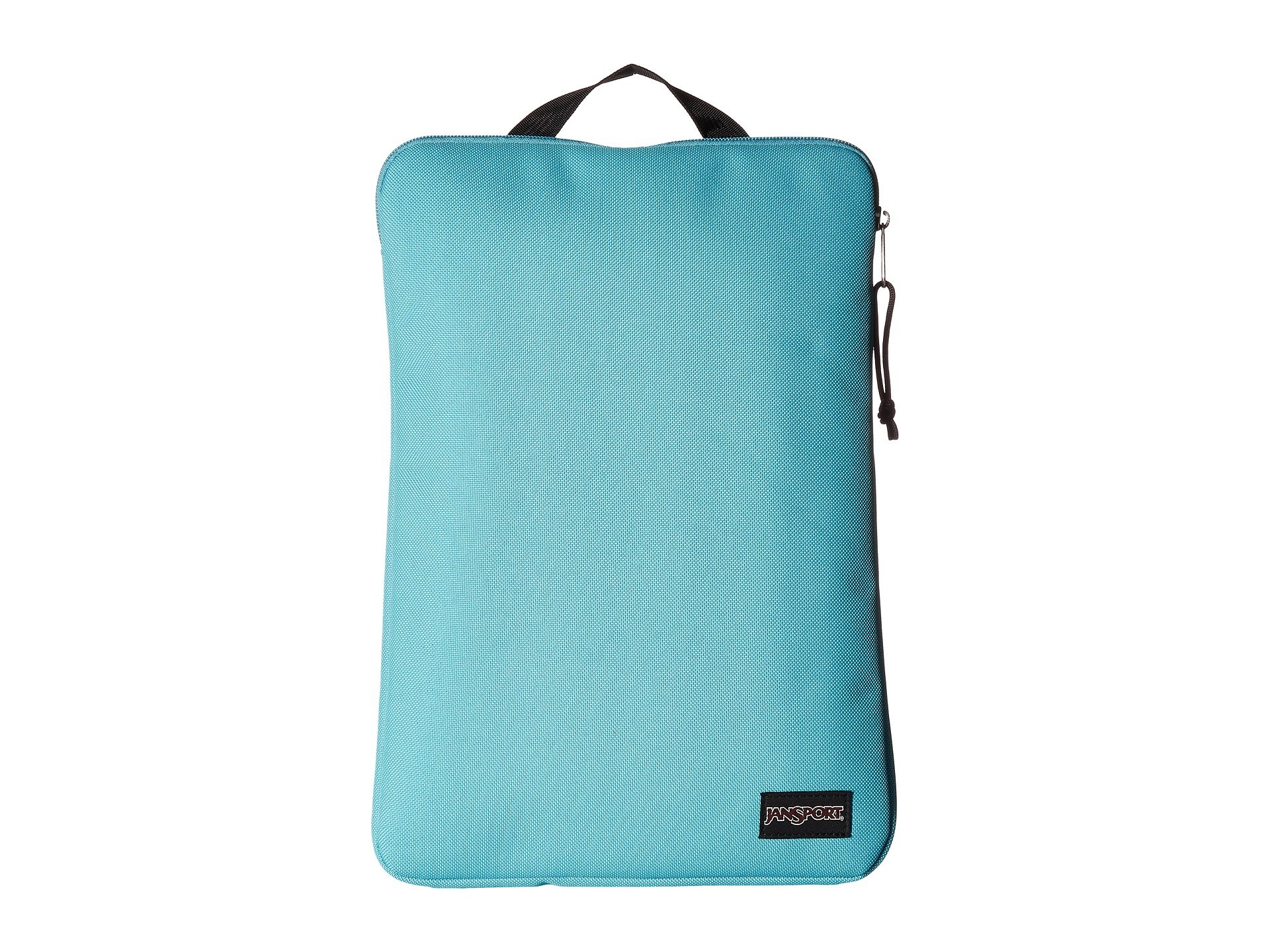 "Funda para Portatil JanSport 2.0 15"" Sleeve  + JanSport en VeoyCompro.net"