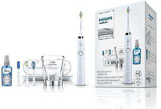 Philips HX9398/20Sonicare DiamondClean elektrikli diş fırçası