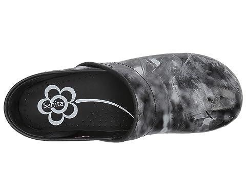 Blackturquoise De Cornemuse Sanita Intelligent Pas Joueur Particulier xIz60Yq