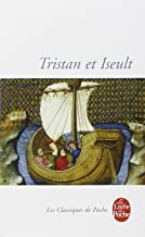 Best tristan et iseult livre Reviews