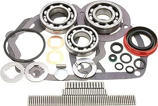 Transparts Warehouse BK140 GM Chevy Muncie 319 Transmission Rebuild Kit