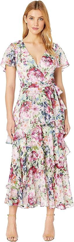 910b942c50 Women s Wrap Dresses Dresses + FREE SHIPPING