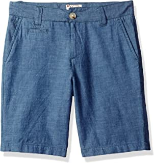 Original Penguin SHORTS ボーイズ