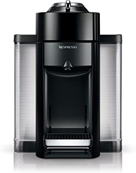 De'Longhi Nespresso Vertuo Espresso Machine