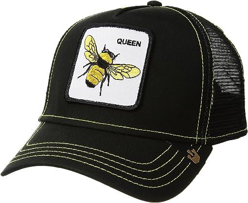 Black Queen Bee