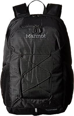 Marmot - Eldorado Daypack