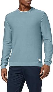 HKT by Hackett Hkt Essential Crew suéter para Hombre